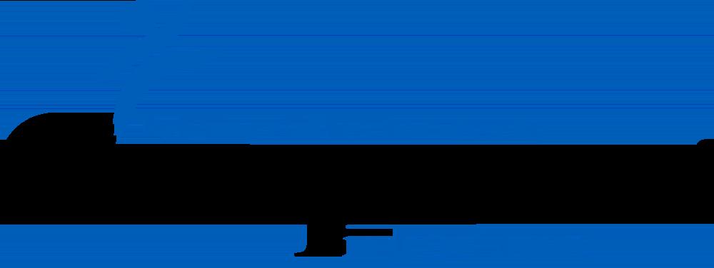 Logo for Compassion UK