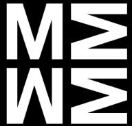 Logo for Make My Money Matter