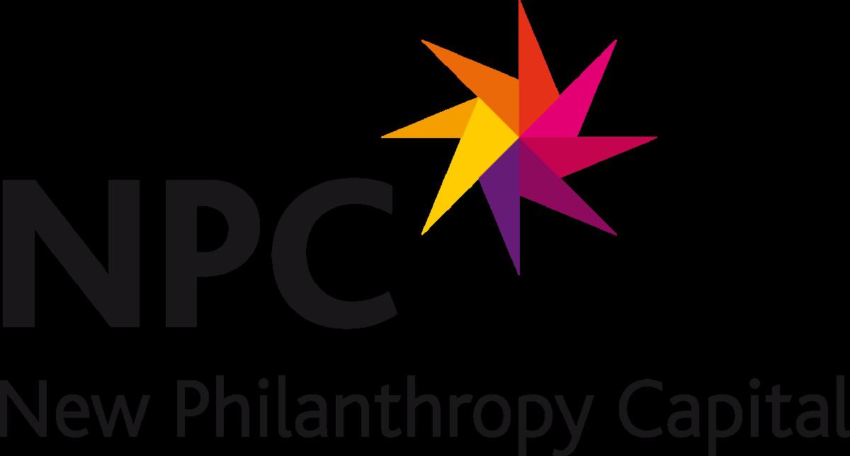 Logo for NPC