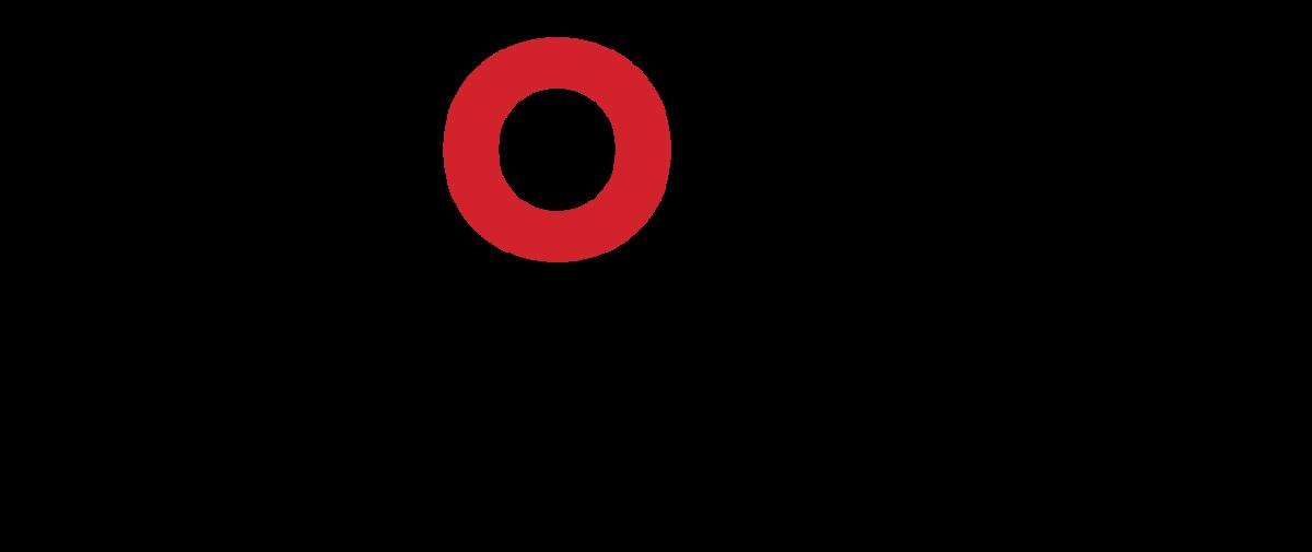 Logo for Global Citizen